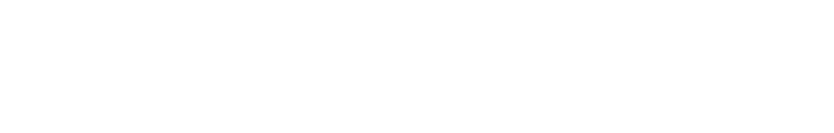 Electric City Dental Care logo